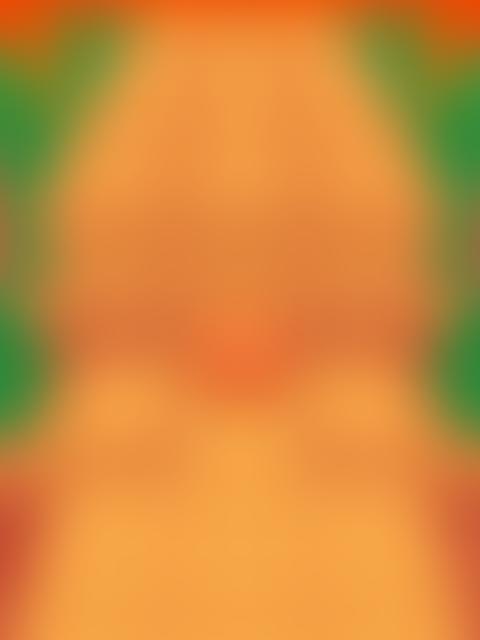 Roblox - Ad Intelligence, Download & Revenue, App Ranking on